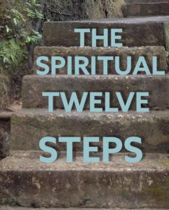 The-Spiritual-Twelve-Steps